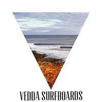 Vedda Surfboards