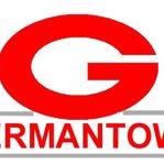Germantown High School (Tennessee)