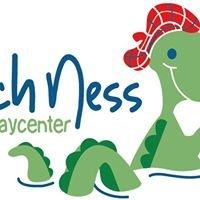 Loch Ness Playcenter