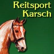 Reitsport Karsch GmbH