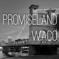 Promiseland Waco Church