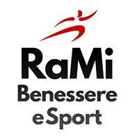 Rami Benessere e Sport