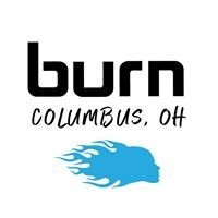 Burn Boot Camp - Columbus, Ohio