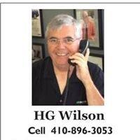 HG Wilson at Millsboro Auto Mart
