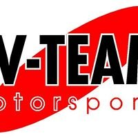 BV-Team Motorsports