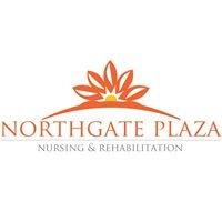 Northgate Plaza