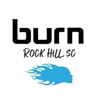 Burn Boot Camp - Rock Hill, SC