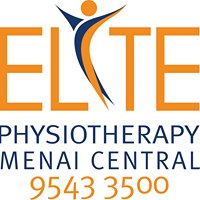 ELITE Physiotherapy Exercise & Rehabilitation