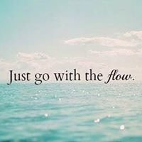 FLOW Yoga- en Welzijnscentrum