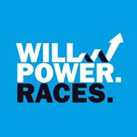 Willpower.Races.
