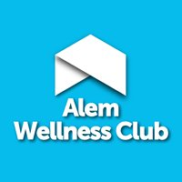 Alem Wellness Club