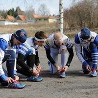 Sport'in Muhos