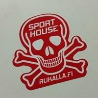 Sport House Ruka