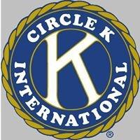 Russell Sage Circle K