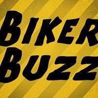 Biker-Buzz