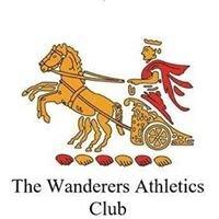 Wanderers Athletics Club