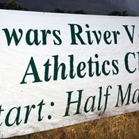 Dwarsrivier Valley athletic club