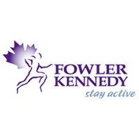 Fowler Kennedy Sport Medicine Clinic