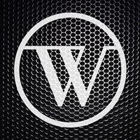 W-Media & Management Oy