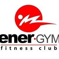 Gimnasio Ener-Gym