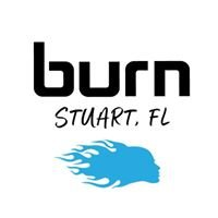 Burn Boot Camp - Stuart, FL
