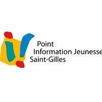 PIJ St Gilles