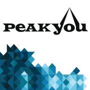 Peakyou Mental träning & Coaching
