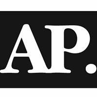 AP Professionals - WNY