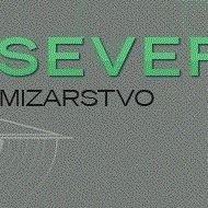 Mizarstvo Sever s.p.