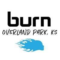 Burn Boot Camp - Overland Park, KS