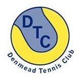 Denmead Tennis Club
