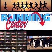 Running Center Roosendaal