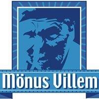 Mönus Villem Pubi
