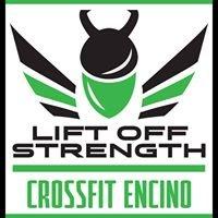 CrossFit Encino