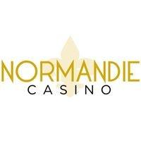Normandie Casino