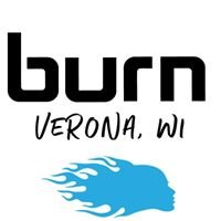 Burn Boot Camp - Verona, WI