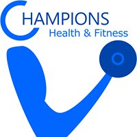 Slave Lake Champions Health & Fitness