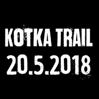 Kotka Trail