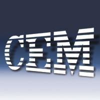 CEM Mikrowellen-Labortechnik