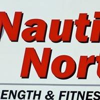 Nautilus North Strength & Fitness Centre