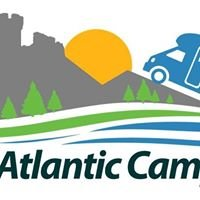 Wild Atlantic Campers
