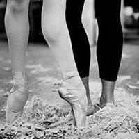 Dancers Warehouse/Capezio Boston