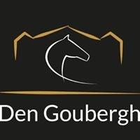 Den Goubergh