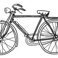 Hetan Pyöräpaja / Hetta Bike Shop