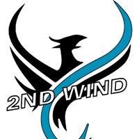 2ndWind Athletics