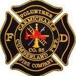 Carmichaels & Cumberland Twp. Vol. Fire Co.