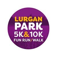 Lurgan Park Fun Run for SAHS