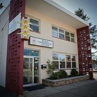 Hudak Chiropractic Wellness Center