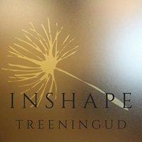 Inshape treeningud