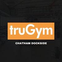 TruGym Chatham